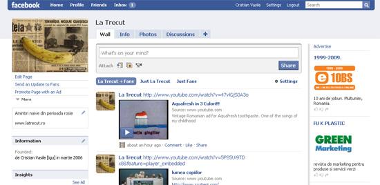 la-trecut-facebook